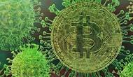 Yatırımcılar Şokta! Bitcoin Sert Düşerken Kripto Para Borsası Bir Günde 50 Milyar Dolar Eridi