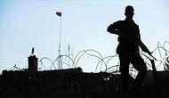 Resulayn'da Bomba Yüklü Araçla Saldırı: 1 Asker Şehit