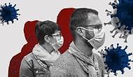 Koronavirüs İçin Yeni Önlemler: Okullar Tatil Ediliyor, Maçlar Seyircisiz Oynanacak