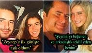Türk Televizyonlarının Başarılı İsmi Acun Ilıcalı'nın Geçmişten Günümüze Yaşadığı Çalkantılı İlişkileri