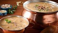 Düğün Çorbası Tarifi: Et ve Yumurtanın Birleştiği Protein Deposu Olan Leziz mi Leziz Düğün Çorbası Nasıl Yapılır?