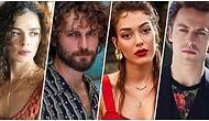 Netflix Cephesinden Sevindirici Haber: Atiye Üçüncü Sezon Onayını Aldı, Yeni Türk Dizi ve Filmleri Yolda!