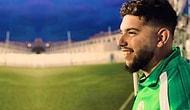 Spor Camiasında İlk Koronavirüs Ölüm Haberi Geldi: 21 Yaşındaki İspanyol Antrenör Hayatını Kaybetti