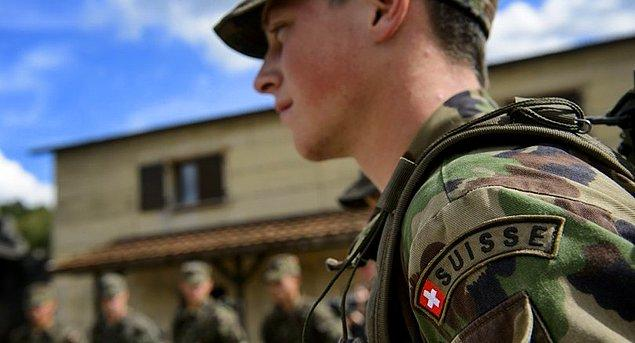 Ordu da salgınla mücadelede görev alacak