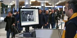 Fransa'da Koronavirüse Yakalandı, Türkiye'de Gizledi: Hayatını Kaybeden E.Y.'nin 70 Yakını Karantinada