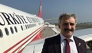 Erdoğan'ın 3 Çocuk Teşviğini Hatırlatan AKP'li Çamlı: 'Şer Gibi Gözüken Korona İstirahati, Berekete Vesile Olacaktır'