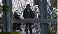 Adalet Bakanı Gül: 'Karantinaya Uymamak Kanunen Suç'