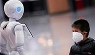 Koronavirüs ile Robotlar Aracılığıyla Mücadele Etmek Mümkün Mü?