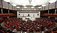 Meclis'te Son Durum: Üç Partinin Koronavirüs Komisyonu Teklifi AKP ve MHP Tarafından Reddedildi