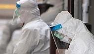 Avusturya ve İngiltere'de İki Türk Koronavirüs Nedeniyle Hayatını Kaybetti