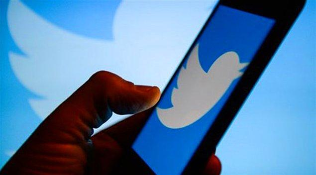 Salgına karşı önlem paketi sosyal medyanın gündeminde...