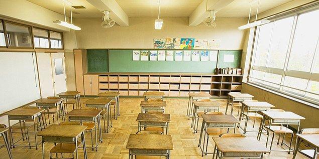 Eğitim 23 Mart saat 09:00'da başlıyor