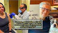 Bill Gates Koronavirüsün Kritik Sürecine Dair Bütün Soru İşaretlerini Reddit'te Tek Tek Aydınlattı