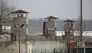 Erdoğan Talimat Verdi: Mahkumlara Yüzde 50 İnfaz İndirimi Geliyor