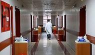 Resmi Gazete'de Yayımlandı: Tıp Öğrencileri Sağlık Tesislerinde Görevlendirilebilecek