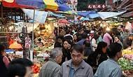 Bilim Dünyası 13 Yıl Önce Koronavirüs Konusunda Uyarmış: 'Yeme Kültürü, Çin'i Zaman Ayarlı Bombaya Çeviriyor'