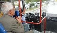 'Torunlarınızın Talebiyle Bu Önlemi Aldık': Ankara ve İzmir'de 65 Yaş Üstü Ücretsiz Toplu Taşıma Uygulaması Kaldırıldı