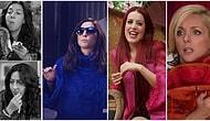 Hepsi Ağır Birer Troll: Yerli ve Yabancı Gelmiş Geçmiş En Komik Kadın Dizi Karakterleri