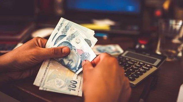 Para alışverişi olan meslekler de risk altında
