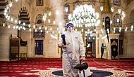 Türkiye'nin Koronavirüsle Mücadelede Son 1 Haftada Aldığı Önlemler