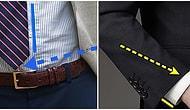 Resmen Amme Hizmeti: Erkekler İçin Geçerliliğini Her Daim Koruyan 20 Giyim Kuşam Tavsiyesi