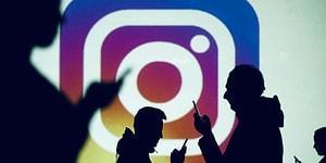 Netflix ve YouTube'un Ardından Facebook ve Instagram da Video Kalitesini Düşürüyor