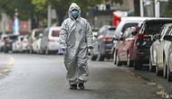 New York Times Hazırladı: Seyahat Engeli Koronavirüsün Yayılmasını Engelledi mi?