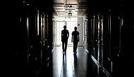 Cinsel İstismar Suçları İndirim Kapsamına Alındı: AKP'nin Ceza İnfaz Paketinde Neler Var?