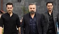 Sabah Yazarı Yüksel Aytuğ: 'RTÜK Salgına Rağmen Çekimlere Devam Eden Kanalları Tebrik Etti'