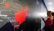 Koronavirüs Günlüğü | Son 24 Saatte Türkiye'de ve Dünyada Yaşanan Gelişmeler