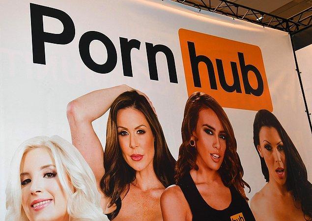 Dünyanın en fazla ziyaret edilen sitelerinden birisi olan yetişkin video platformu Pornhub daha önce kısıtlı bölgelere açtığı Premium üyeliğini tüm dünyaya açma kararı aldı.