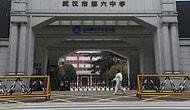 Koronavirüsün Merkeziydi: Çin'in Vuhan Şehrinde Tecrit Uygulamaları Kaldırılıyor