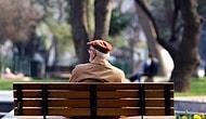Yaşlılara Yönelik Sosyal Medyada 'Espri' ile Başlayan Tepkiler Nasıl Ayrımcılığa ve Öfkeye Dönüştü?