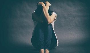 Bu 10 Soruluk Psikoloji Testine Göre Ne Kadar Depresifsin?