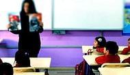 Eğitime Verilen Ara Nedeniyle Mağdur Olan Binlerce Ücretli Öğretmen Soruyor: 'Taş mı Yiyelim?'
