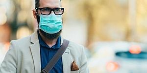 Sakallar Koronovirüsün Bulaşmasında Ne Kadar Etkili? Virüsün Sakallara Tutunması ile İlgili Uzmanlar Ne Diyor?