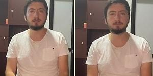 Türk Gezgin Sri Lanka'da Mahsur Kaldı: 'Bir Şekilde Ülkemize Geri Dönmek İstiyoruz'