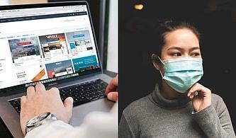 Koronavirüsten Dolayı Evde Kaldığınız Bu Günlerde Biraz da Olsa Eğlenmenizi Sağlayacak 20 İnternet Sitesi