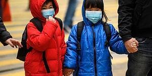 Bilim Kurulu Üyesi Çelik: 'Çocukların Virüsü Daha Fazla Kişiye Bulaştırma Olasılığı Var'
