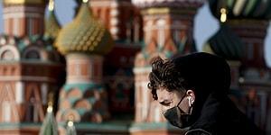 Rusya: Koronavirüsü Tedavi Edecek İlaç Geliştirildi