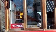 İstanbul'un Koronavirüs Raporu: Hangi Önlemler Alındı? Son Durum Ne?