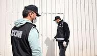 Emniyet'ten Koronavirüs Fırsatçılarına Operasyon: 160 Kişi Gözaltına Alındı