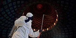 Sağlık Bakanı Koca Açıkladı: Koronavirüs Nedeniyle Hayatını Kaybedenlerin Sayısı 131'e Yükseldi