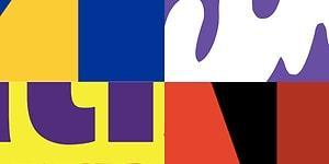 Yakınlaştırılmış Bu 15 Logodan 13'ünü Tanıyabilecek misin?