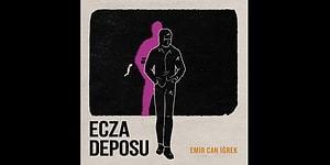 Emir Can İğrek – Ecza Deposu Şarkı Sözleri ve Klibi