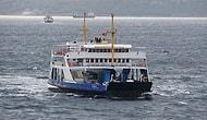 Koronavirüs Tedbirleri Artırılıyor: İstanbul'dan Deniz Yolu ile Şehirlerarası Yolcu Taşımacılığı Durduruldu