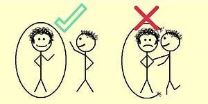 Koronavirüs Salgını Sürecinde Sosyal Mesafenizi Koruyor musunuz?