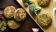 Patatesli Brokoli Köftesi Tarifi: Sebze Sevenler Buraya! Lezzet ve Sağlık Dolu Enfes Patatesli Brokoli Köftesi Nasıl Yapılır?