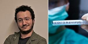 Koronavirüs ve Salgından Korunma Hakkında Televizyon Kanallarında Konuşan Dr. Oytun Erbaş'tan Çok Tartışılacak Açıklamalar