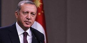 Erdoğan Ulusa Sesleniş Konuşmasında Koronavirüse Karşı Bağış İstedi; Sosyal Medyada Kim, Ne Dedi?